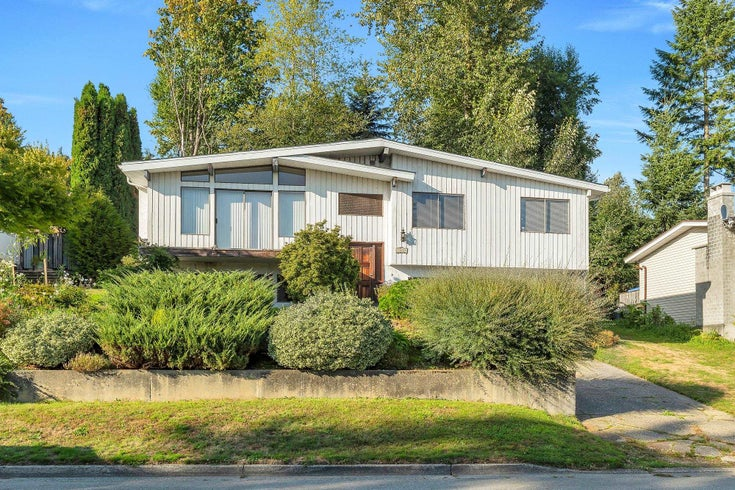 33269 BEST AVENUE - Mission BC House/Single Family for sale, 3 Bedrooms (R2617909)