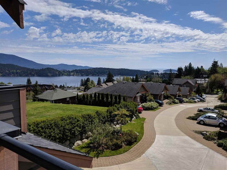14 728 GIBSONS WAY - Gibsons & Area Townhouse for sale, 3 Bedrooms (R2617923)