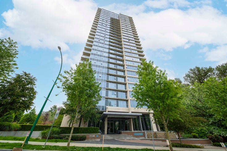 2003 7090 EDMONDS STREET - Edmonds BE Apartment/Condo for sale, 2 Bedrooms (R2617926)
