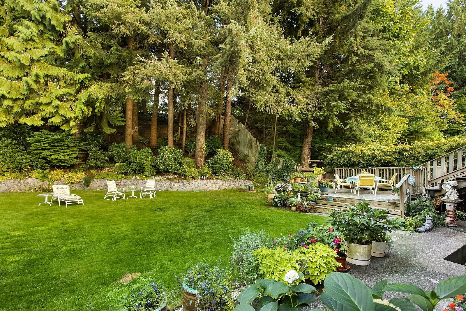 3495 WELLINGTON CRESCENT - Edgemont House/Single Family for sale, 3 Bedrooms (R2617949) - #10