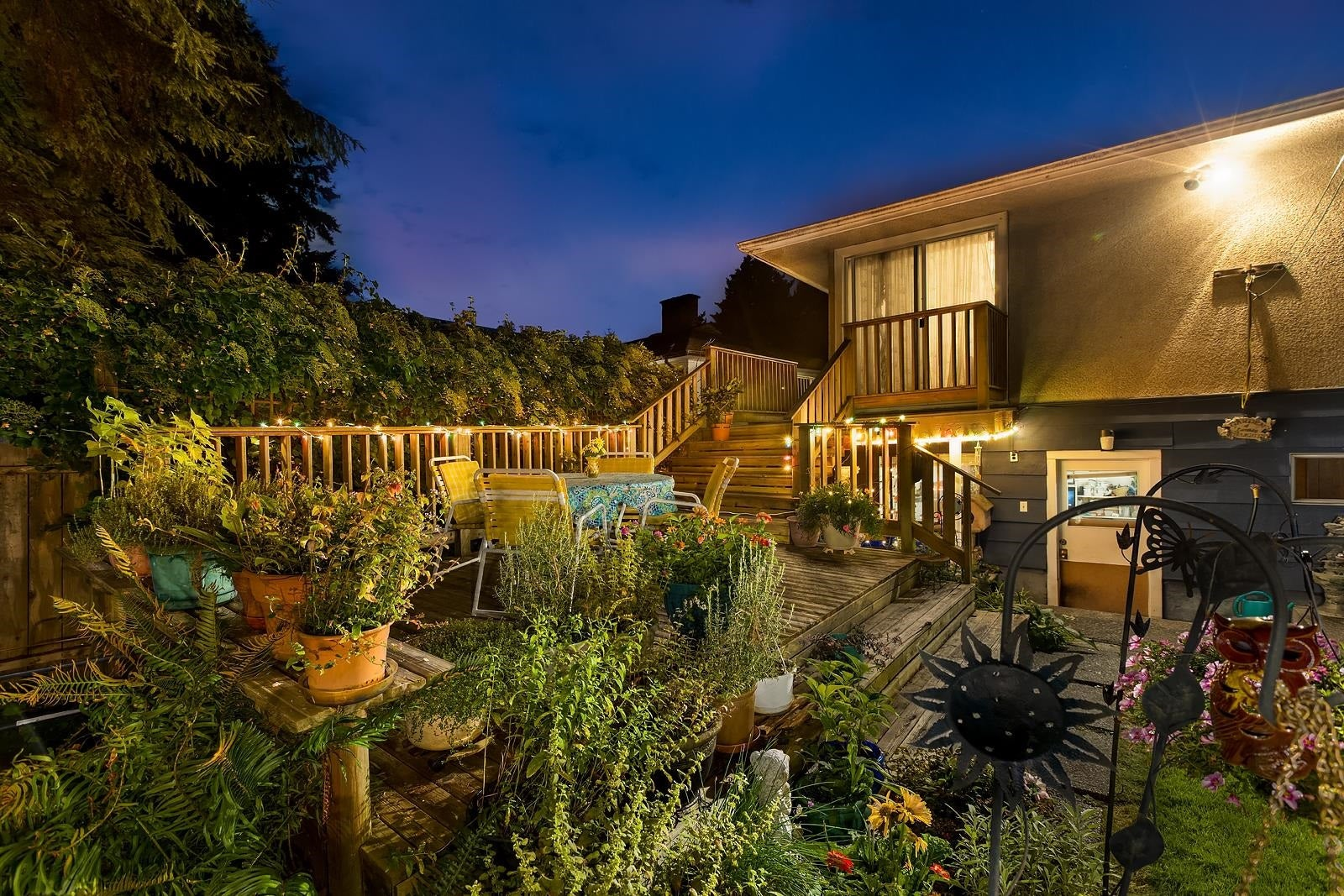 3495 WELLINGTON CRESCENT - Edgemont House/Single Family for sale, 3 Bedrooms (R2617949) - #14