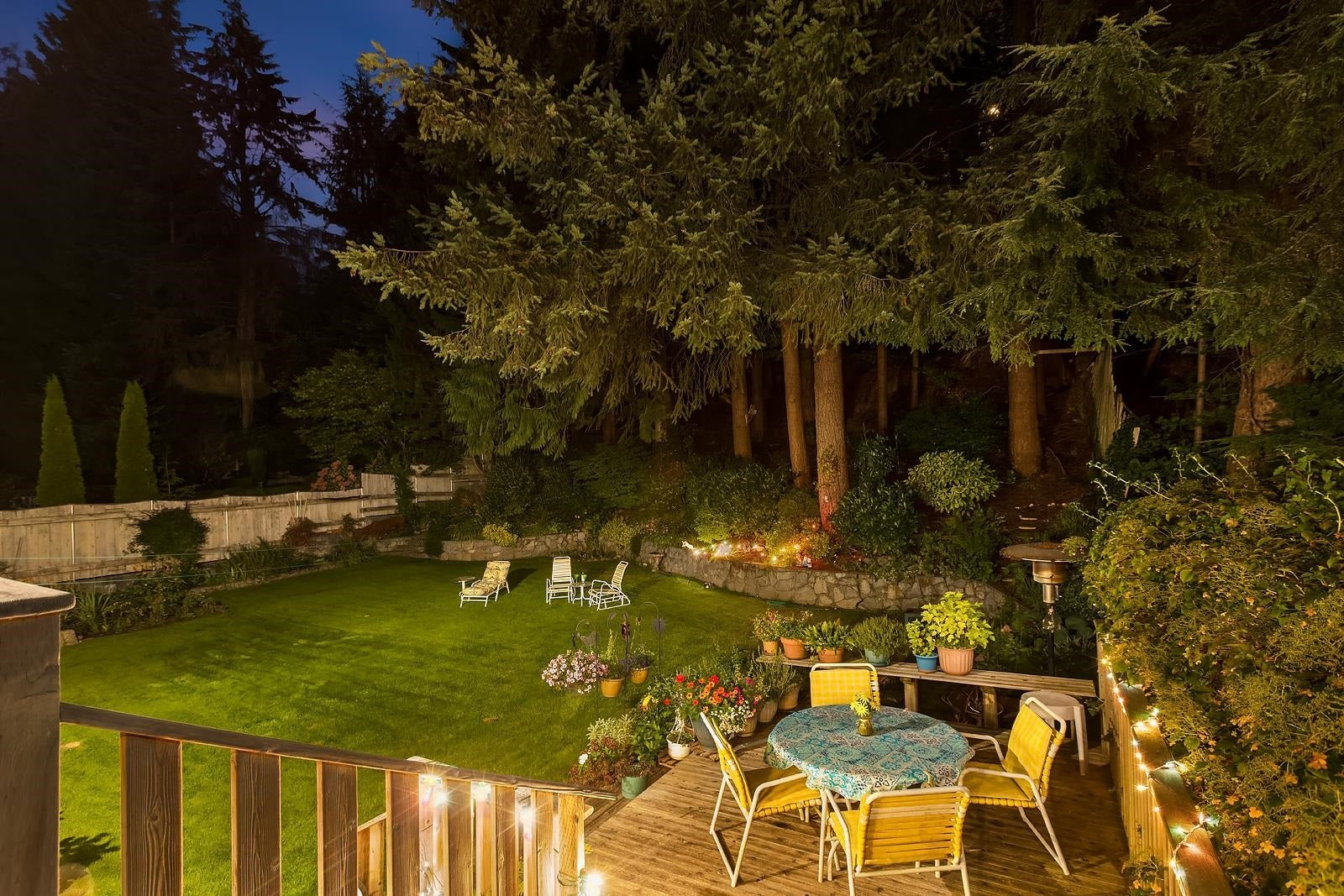 3495 WELLINGTON CRESCENT - Edgemont House/Single Family for sale, 3 Bedrooms (R2617949) - #15