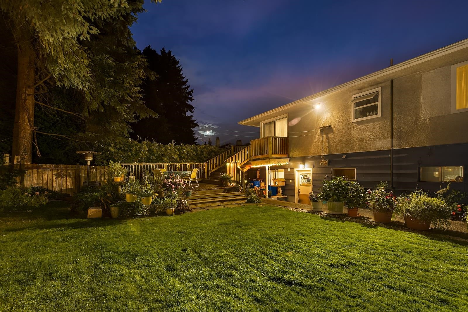 3495 WELLINGTON CRESCENT - Edgemont House/Single Family for sale, 3 Bedrooms (R2617949) - #16