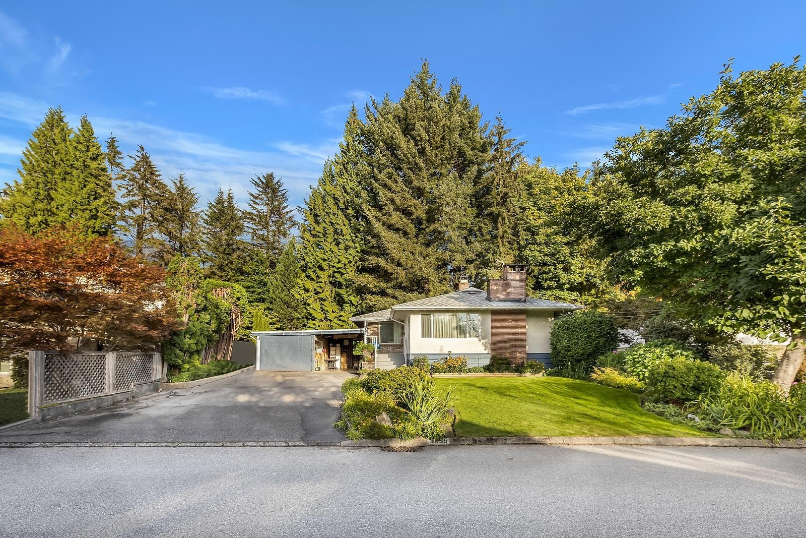 3495 WELLINGTON CRESCENT - Edgemont House/Single Family for sale, 3 Bedrooms (R2617949) - #4
