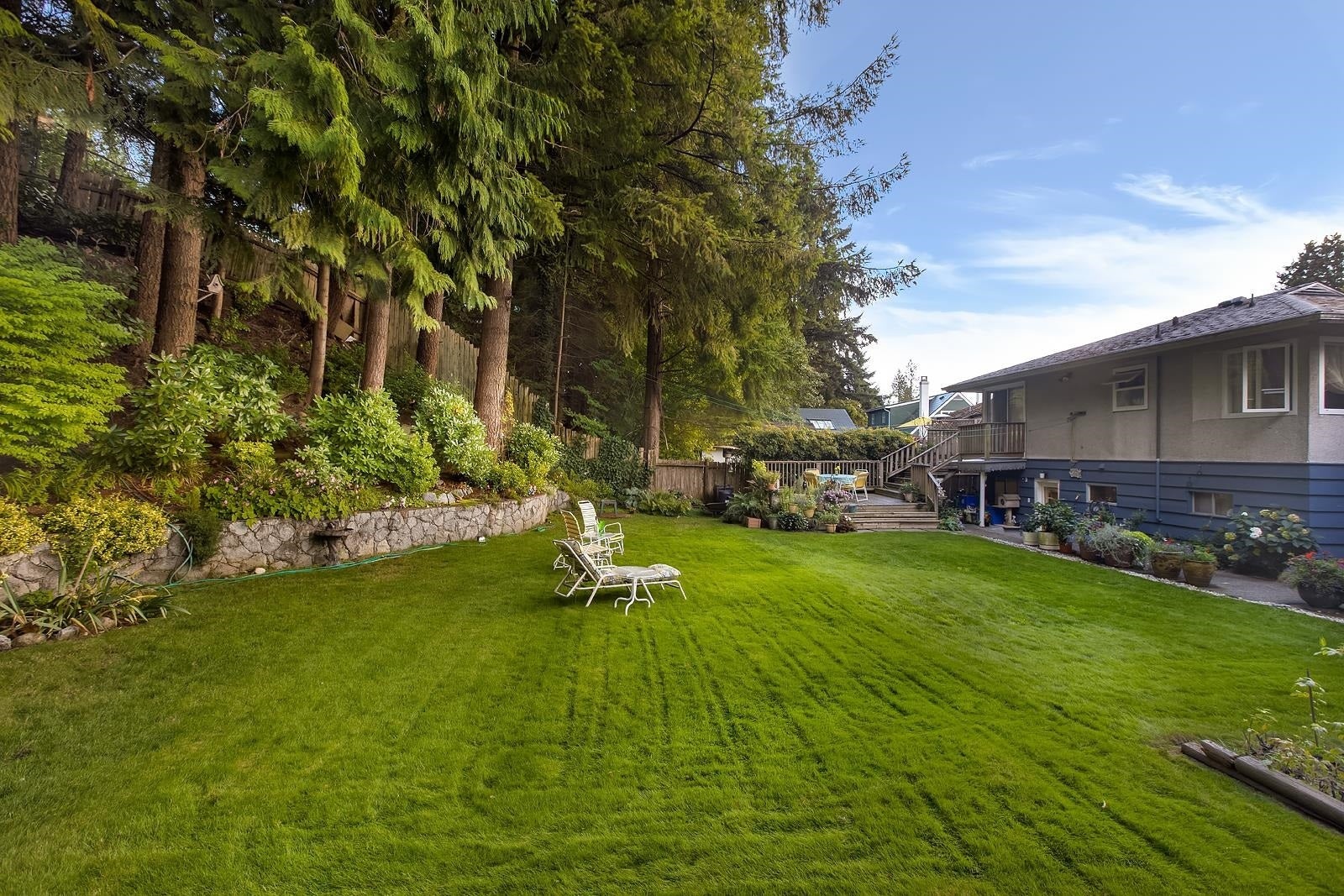 3495 WELLINGTON CRESCENT - Edgemont House/Single Family for sale, 3 Bedrooms (R2617949) - #5