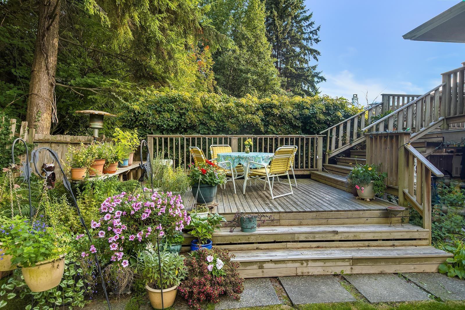 3495 WELLINGTON CRESCENT - Edgemont House/Single Family for sale, 3 Bedrooms (R2617949) - #7
