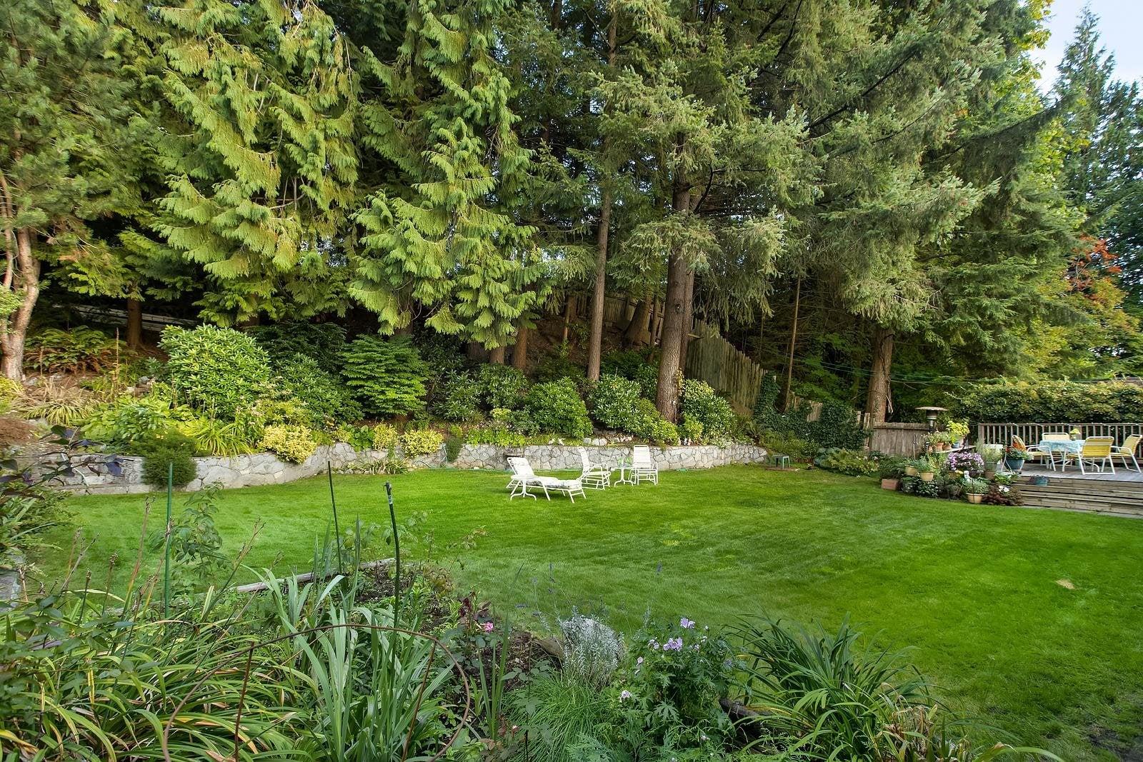 3495 WELLINGTON CRESCENT - Edgemont House/Single Family for sale, 3 Bedrooms (R2617949) - #8