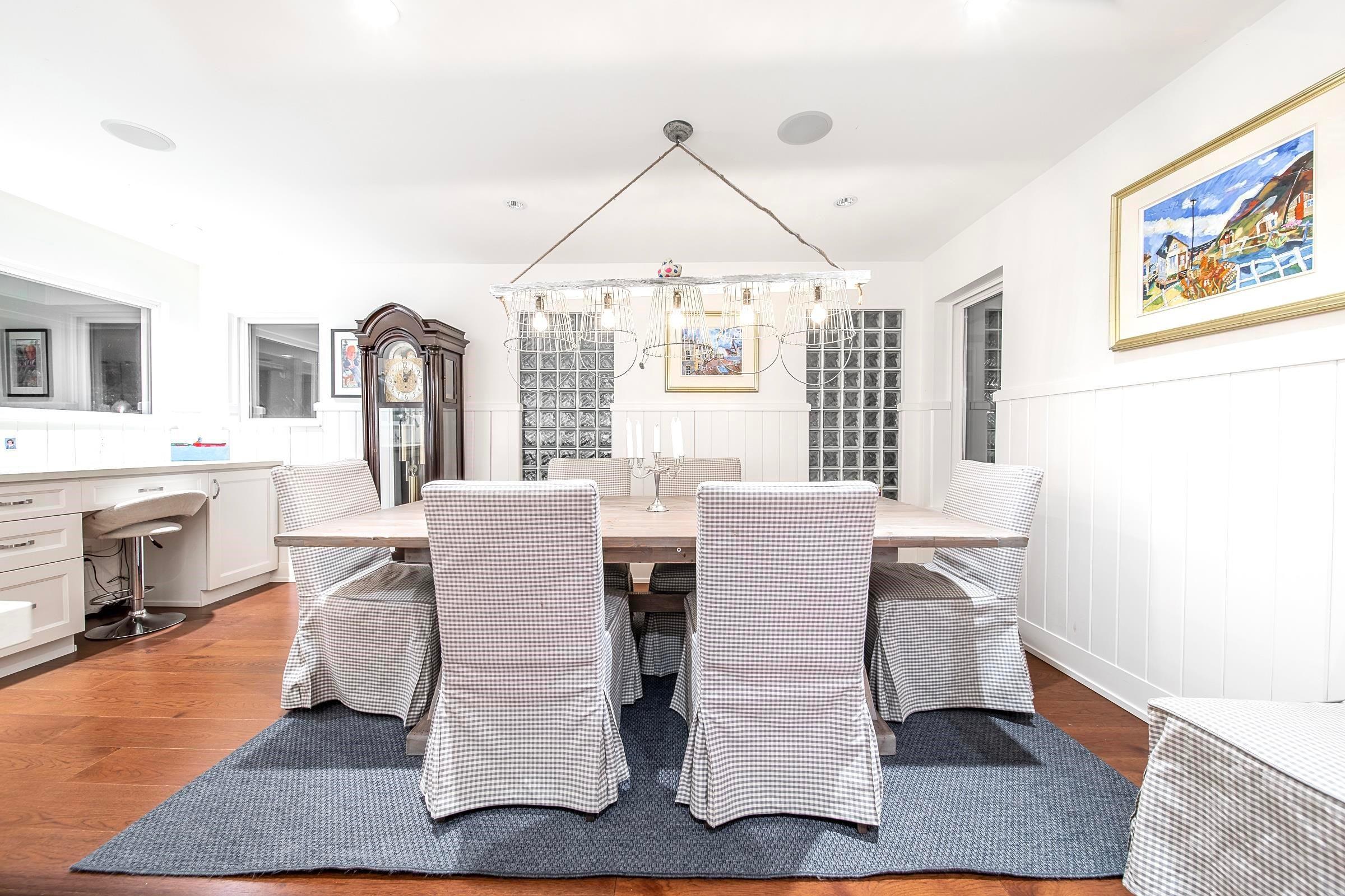 2321 MARINE DRIVE - Dundarave 1/2 Duplex for sale, 3 Bedrooms (R2617952) - #15