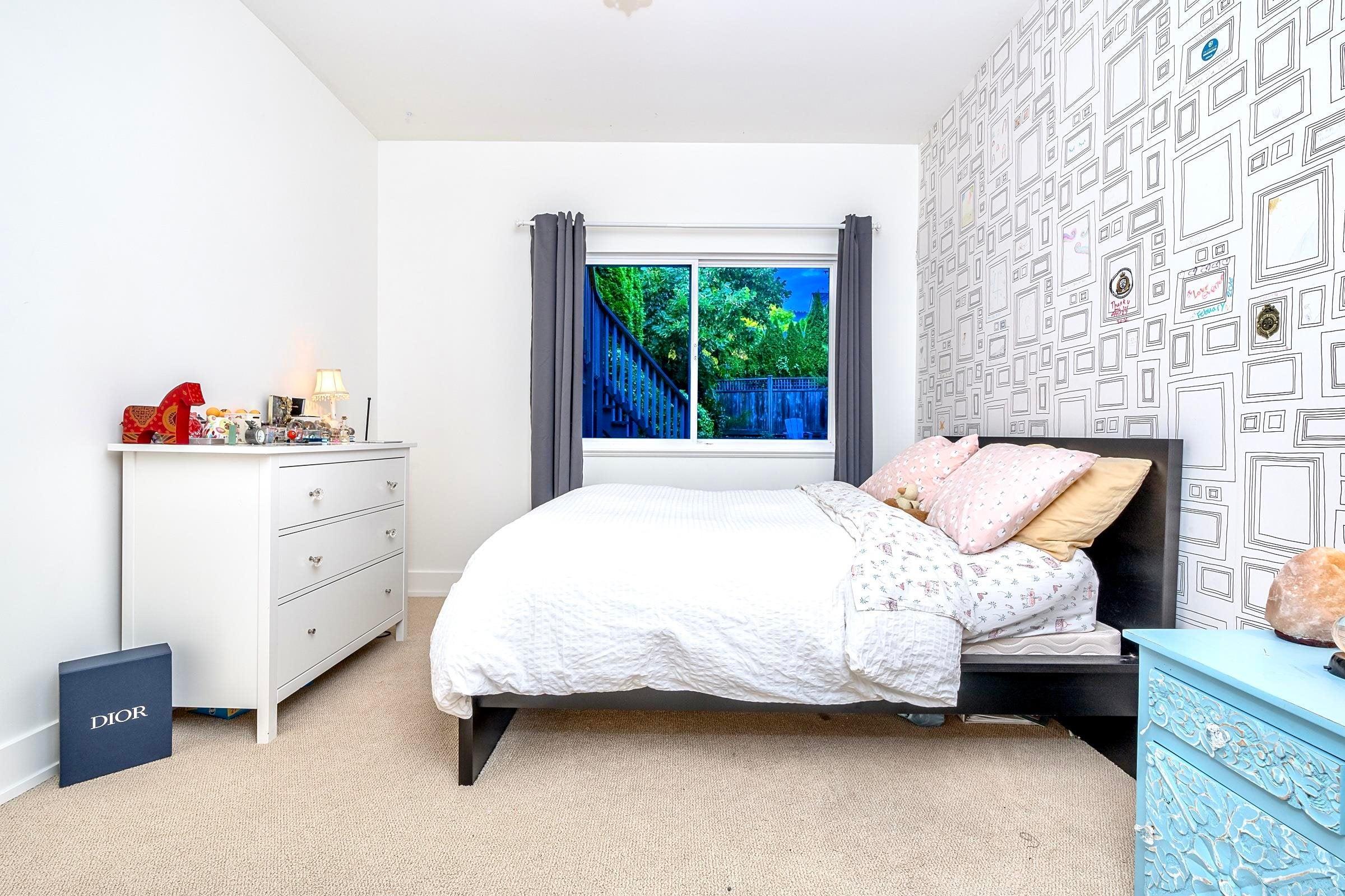2321 MARINE DRIVE - Dundarave 1/2 Duplex for sale, 3 Bedrooms (R2617952) - #26