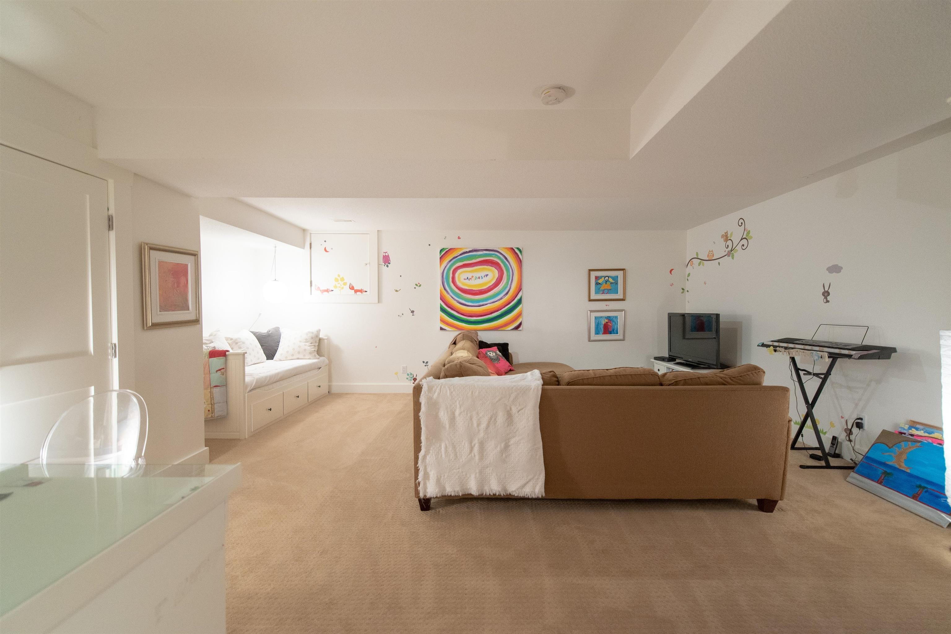 2321 MARINE DRIVE - Dundarave 1/2 Duplex for sale, 3 Bedrooms (R2617952) - #28
