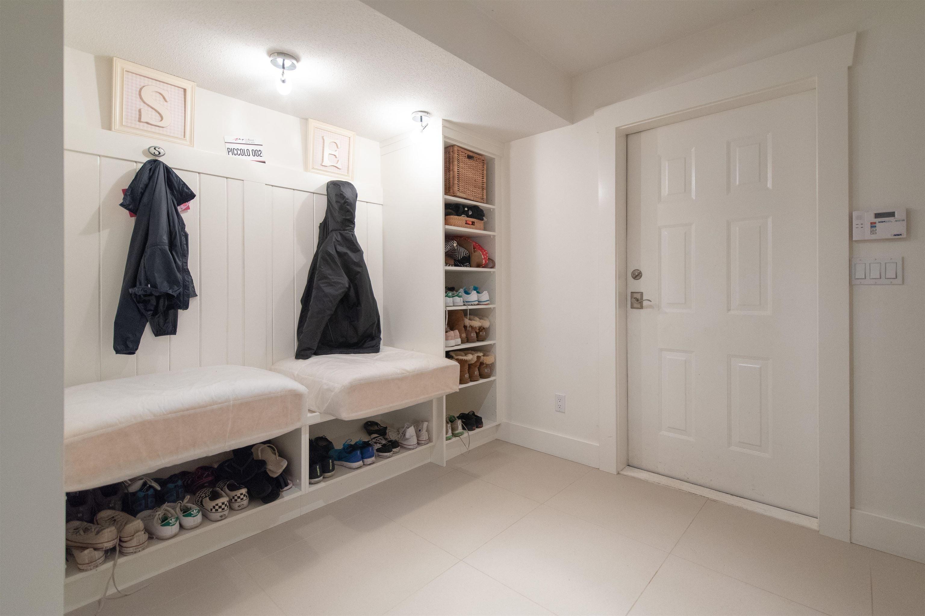 2321 MARINE DRIVE - Dundarave 1/2 Duplex for sale, 3 Bedrooms (R2617952) - #29