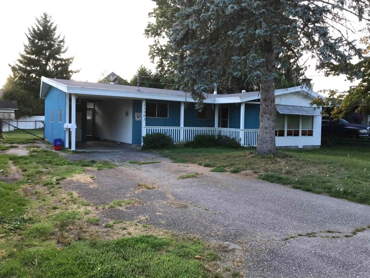 11903 STEPHENS STREET - East Central House/Single Family for sale, 3 Bedrooms (R2617955)