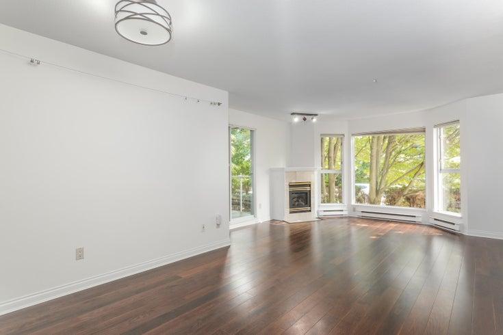 207 225 E 19TH AVENUE - Main Apartment/Condo for sale, 2 Bedrooms (R2617972)