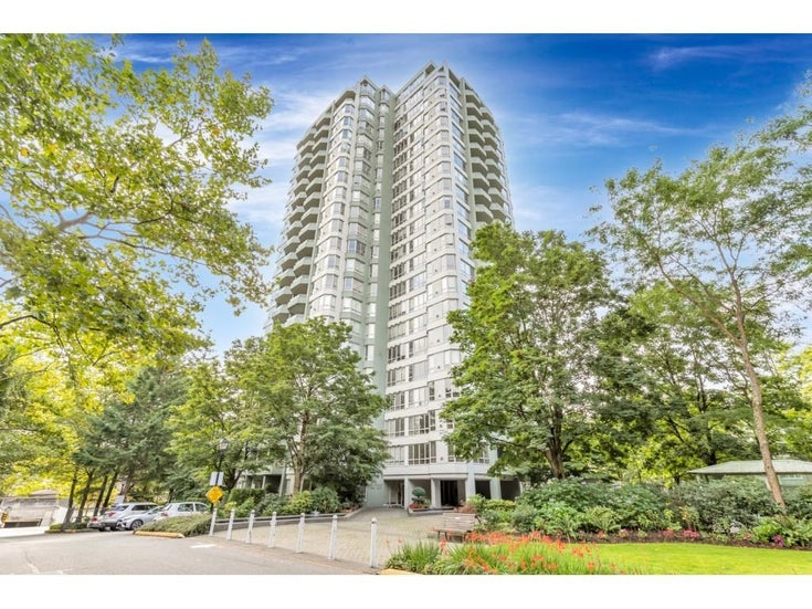 2304 10082 148 STREET - Guildford Apartment/Condo for sale, 3 Bedrooms (R2618016)