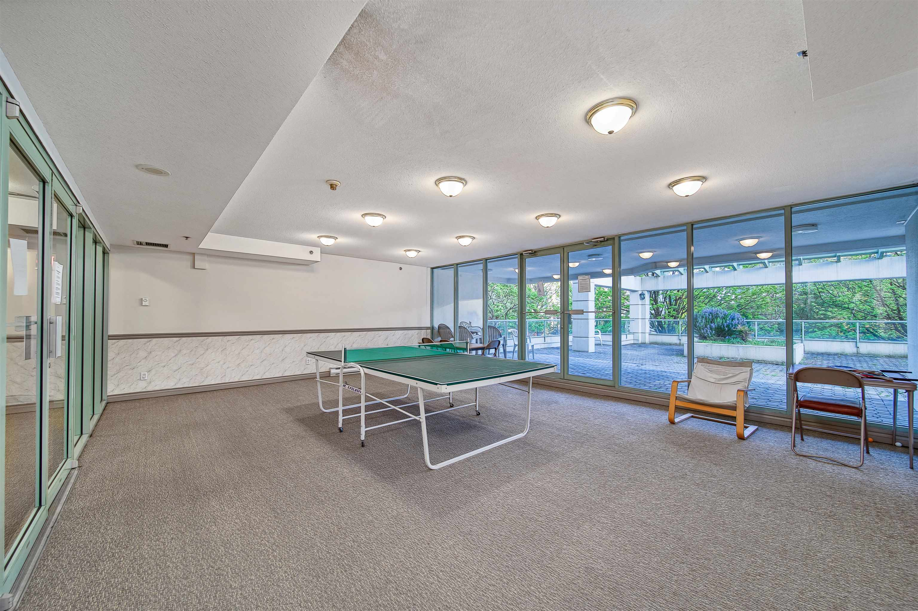 303 140 E 14TH STREET - Central Lonsdale Apartment/Condo for sale, 1 Bedroom (R2618094) - #10