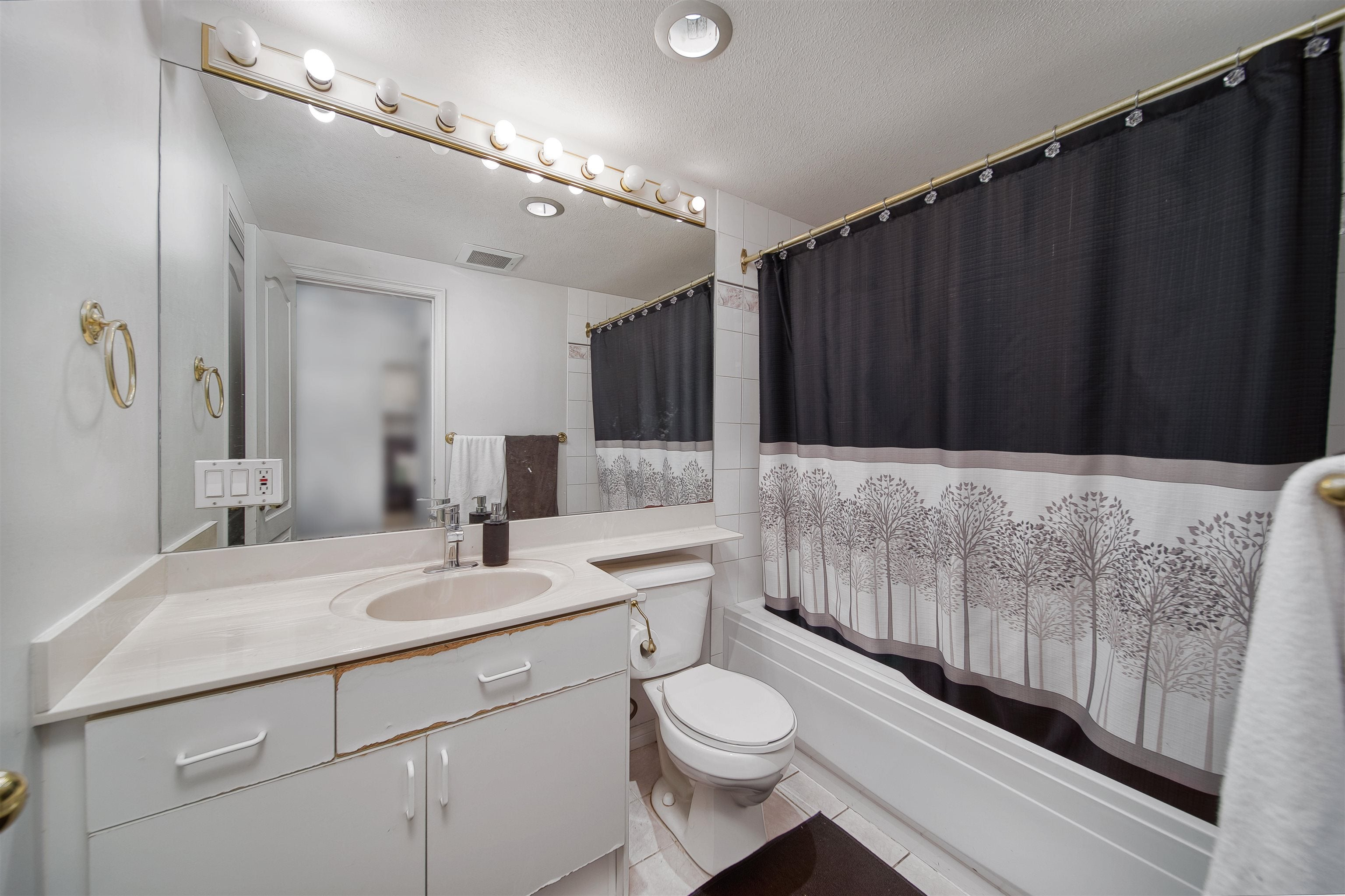 303 140 E 14TH STREET - Central Lonsdale Apartment/Condo for sale, 1 Bedroom (R2618094) - #5