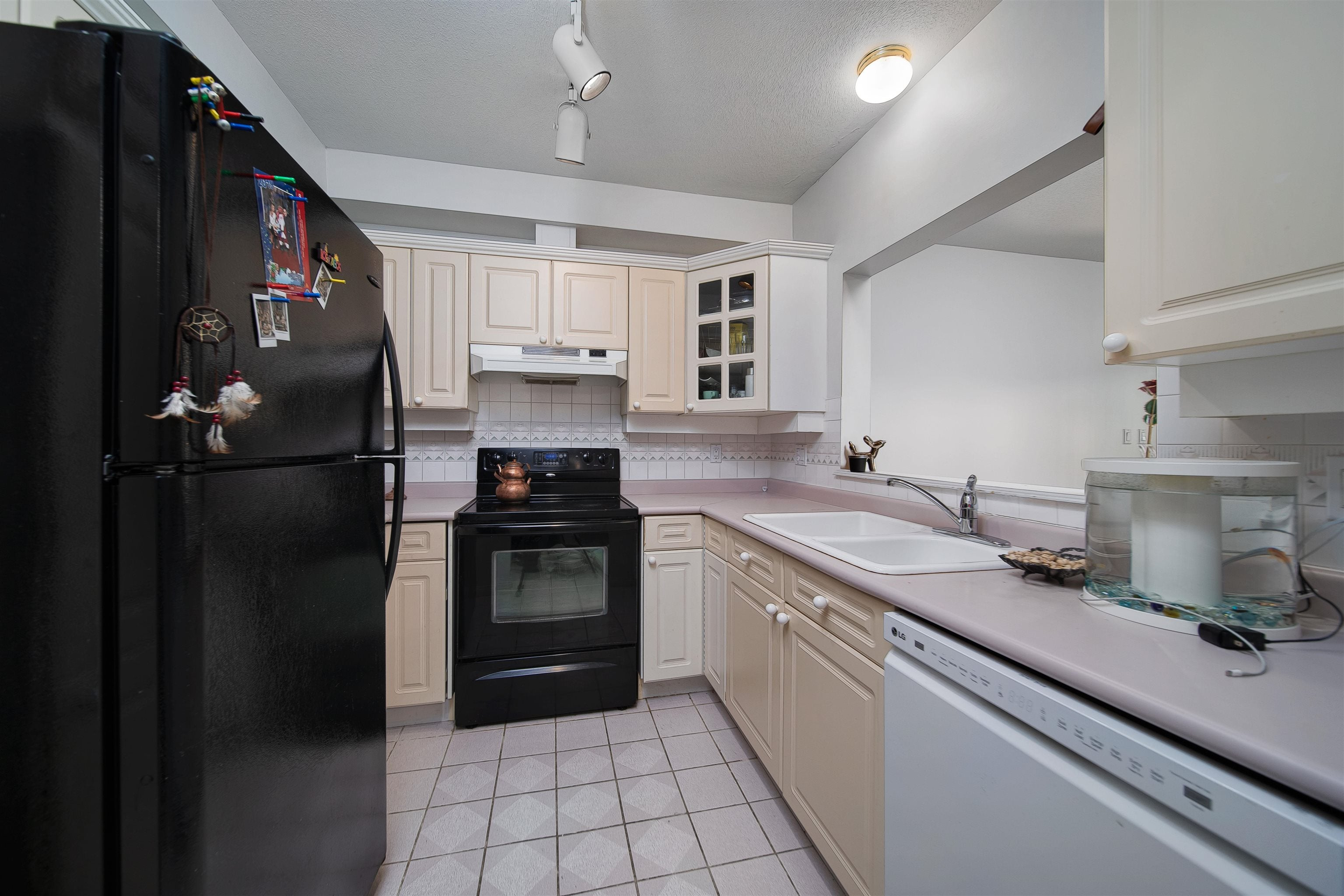 303 140 E 14TH STREET - Central Lonsdale Apartment/Condo for sale, 1 Bedroom (R2618094) - #8