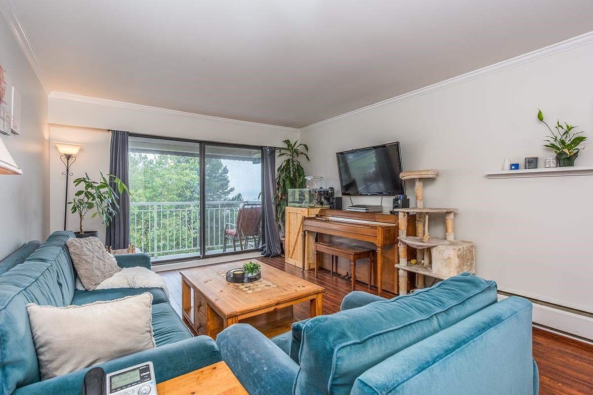 306 306 W 1ST STREET - Lower Lonsdale Apartment/Condo for sale, 2 Bedrooms (R2618100) - #4