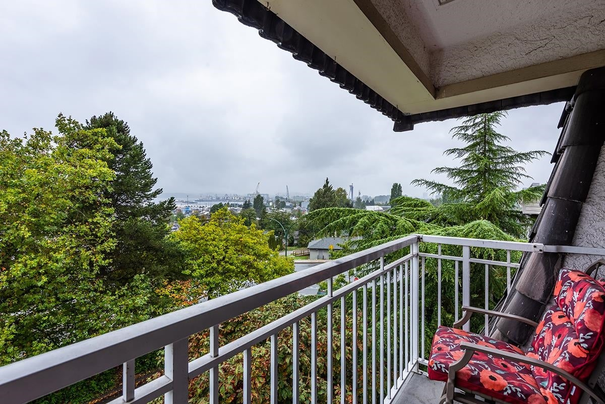 306 306 W 1ST STREET - Lower Lonsdale Apartment/Condo for sale, 2 Bedrooms (R2618100) - #5