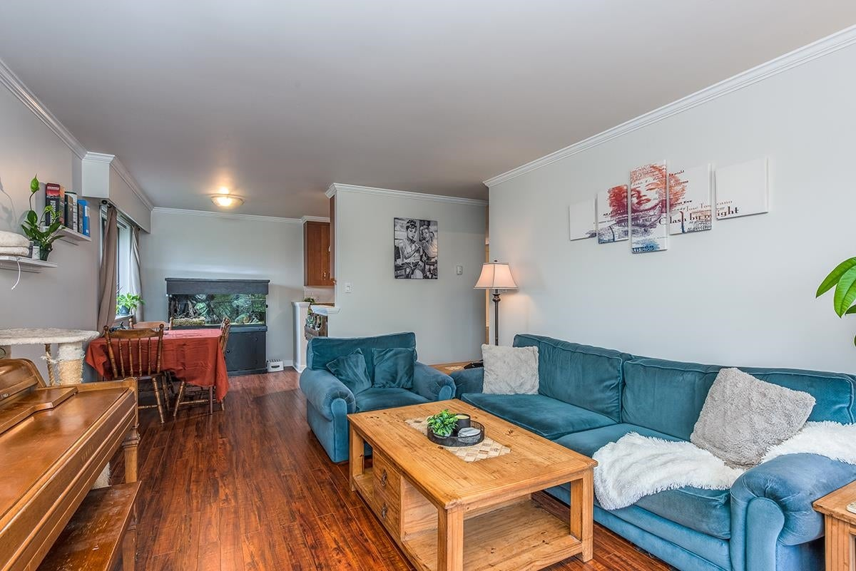 306 306 W 1ST STREET - Lower Lonsdale Apartment/Condo for sale, 2 Bedrooms (R2618100) - #6