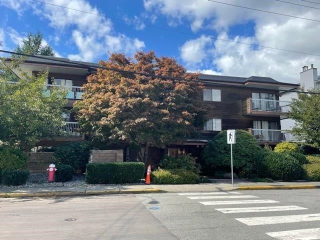 306 11957 223 STREET - West Central Apartment/Condo for sale, 2 Bedrooms (R2618131)