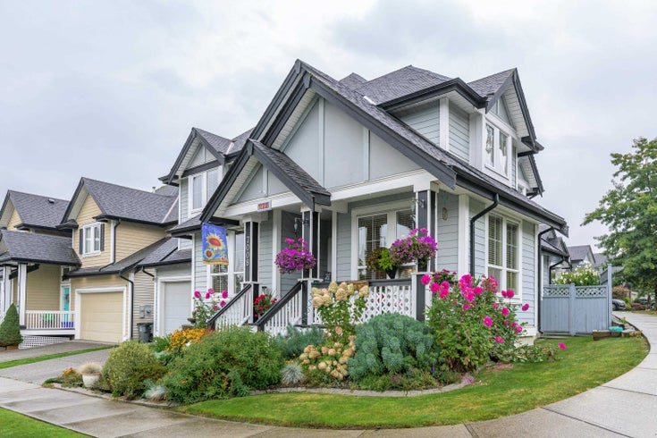 7008 181 STREET - Cloverdale BC House/Single Family for sale, 6 Bedrooms (R2618151)