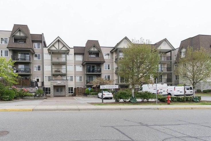 505 12083 92A AVENUE - Queen Mary Park Surrey Apartment/Condo for sale, 2 Bedrooms (R2618155)