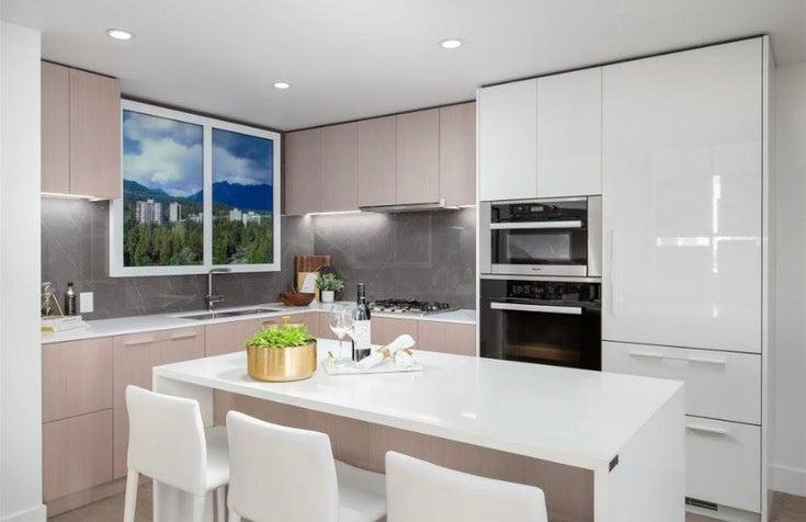 902 1633 CAPILANO ROAD - Pemberton NV Apartment/Condo for sale, 1 Bedroom (R2618160)