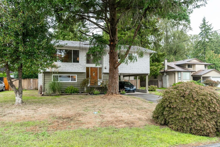 3003 REECE AVENUE - Meadow Brook House/Single Family for sale, 4 Bedrooms (R2618222)
