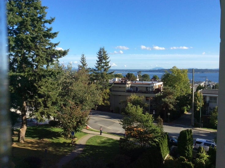 512 1442 FOSTER STREET - White Rock Apartment/Condo for sale, 2 Bedrooms (R2618228)