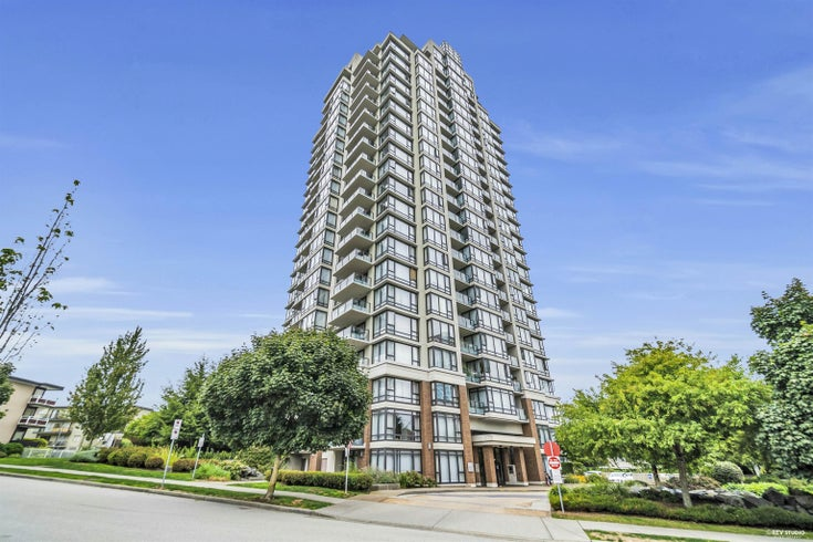 2005 7325 ARCOLA STREET - Highgate Apartment/Condo for sale, 2 Bedrooms (R2618241)