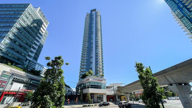904 488 SW MARINE DRIVE - Marpole Apartment/Condo for sale, 2 Bedrooms (R2618268)