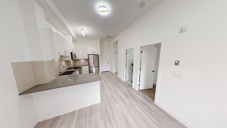 - Whalley Apartment/Condo for sale, 1 Bedroom (R2618274)