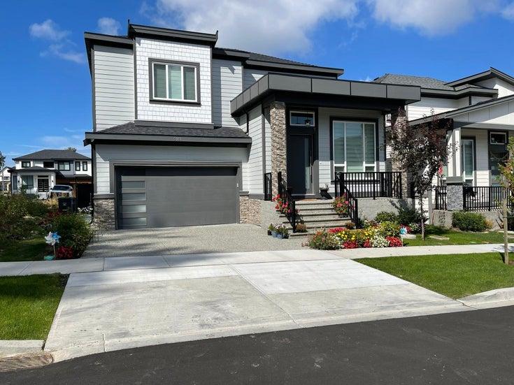 5911 140B STREET - Sullivan Station House/Single Family for sale, 7 Bedrooms (R2618281)