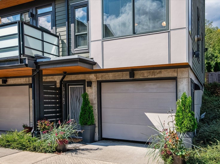 38363 SUMMITS VIEW DRIVE - Downtown SQ Townhouse for sale, 3 Bedrooms (R2618293)