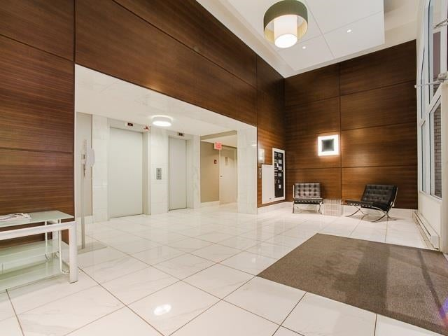 302 1265 BARCLAY STREET - West End VW Apartment/Condo for sale, 2 Bedrooms (R2618301)