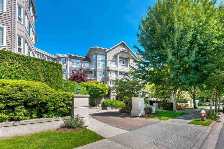 337 5888 DOVER CRESCENT - Riverdale RI Apartment/Condo for sale, 1 Bedroom (R2618306)