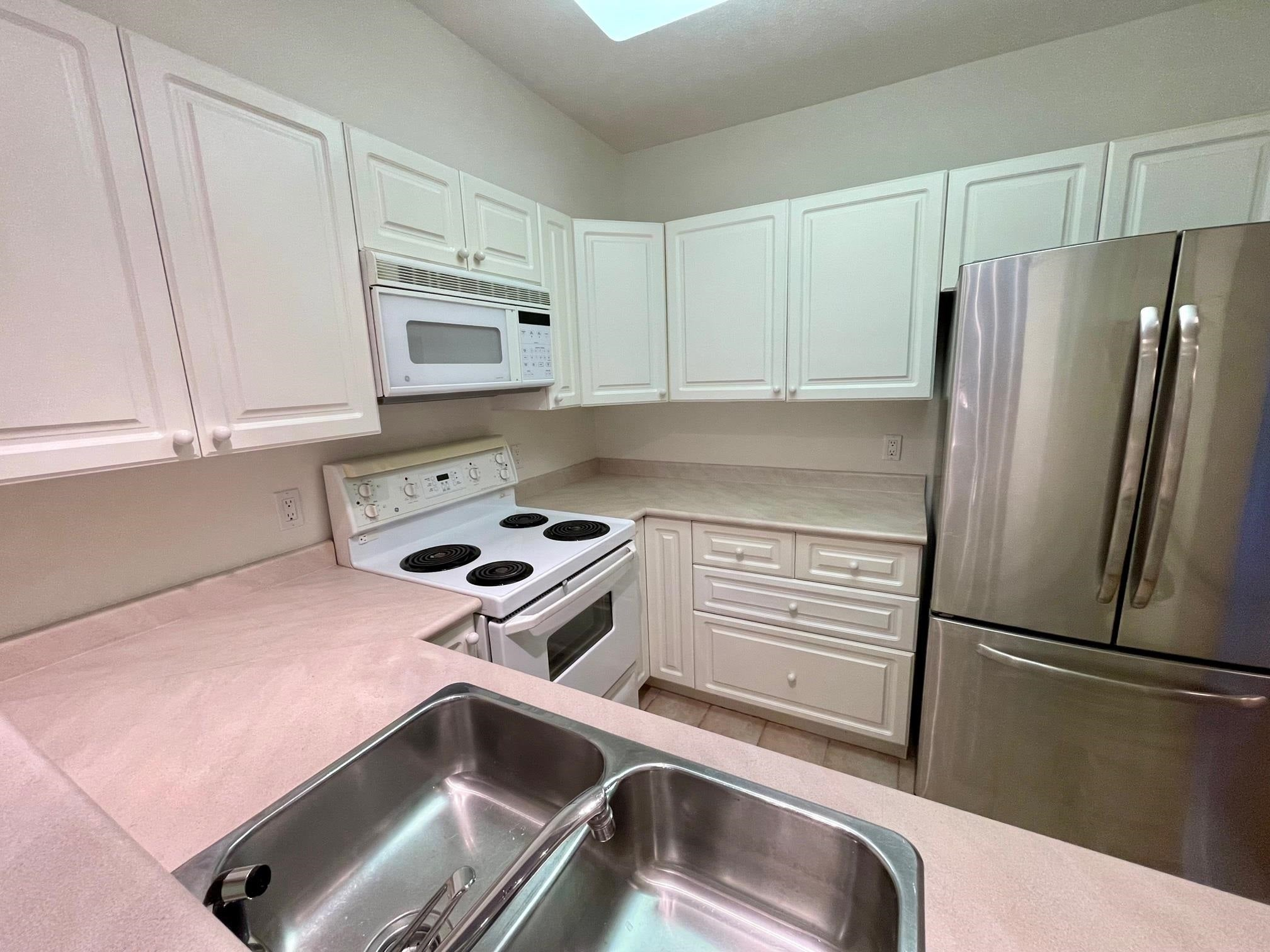 307 2059 CHESTERFIELD AVENUE - Central Lonsdale Apartment/Condo for sale, 1 Bedroom (R2618308) - #11