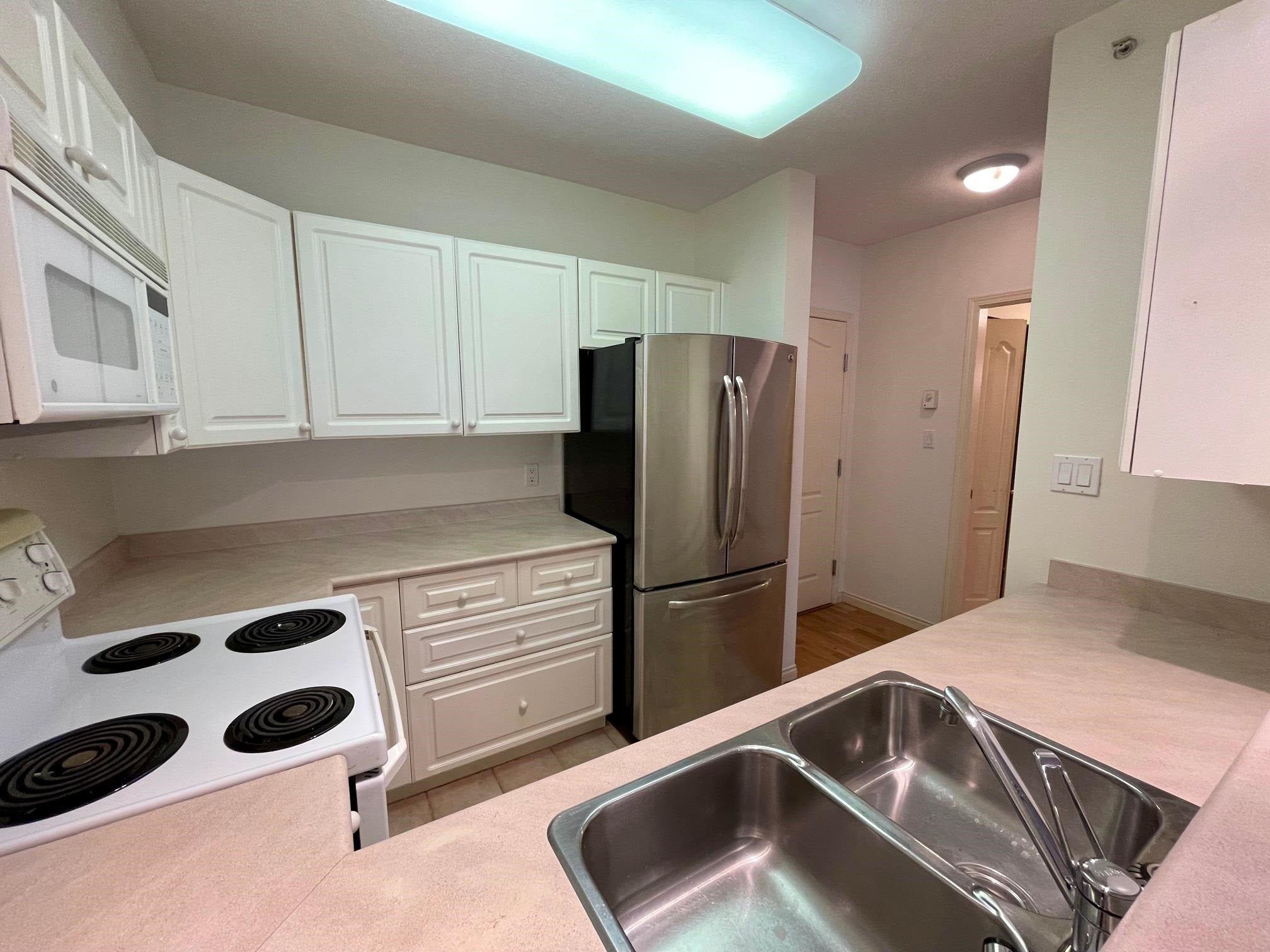 307 2059 CHESTERFIELD AVENUE - Central Lonsdale Apartment/Condo for sale, 1 Bedroom (R2618308) - #13