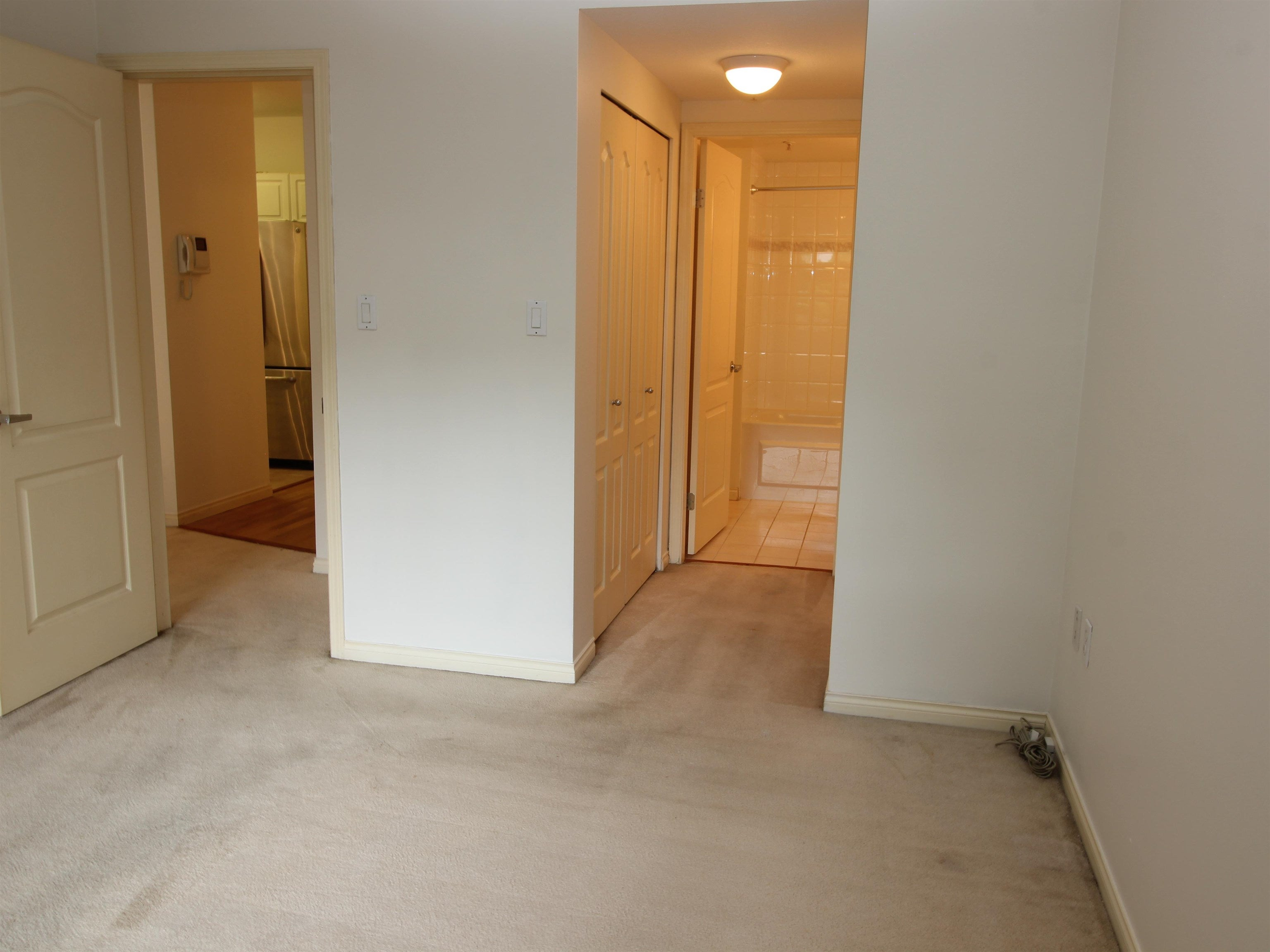 307 2059 CHESTERFIELD AVENUE - Central Lonsdale Apartment/Condo for sale, 1 Bedroom (R2618308) - #15