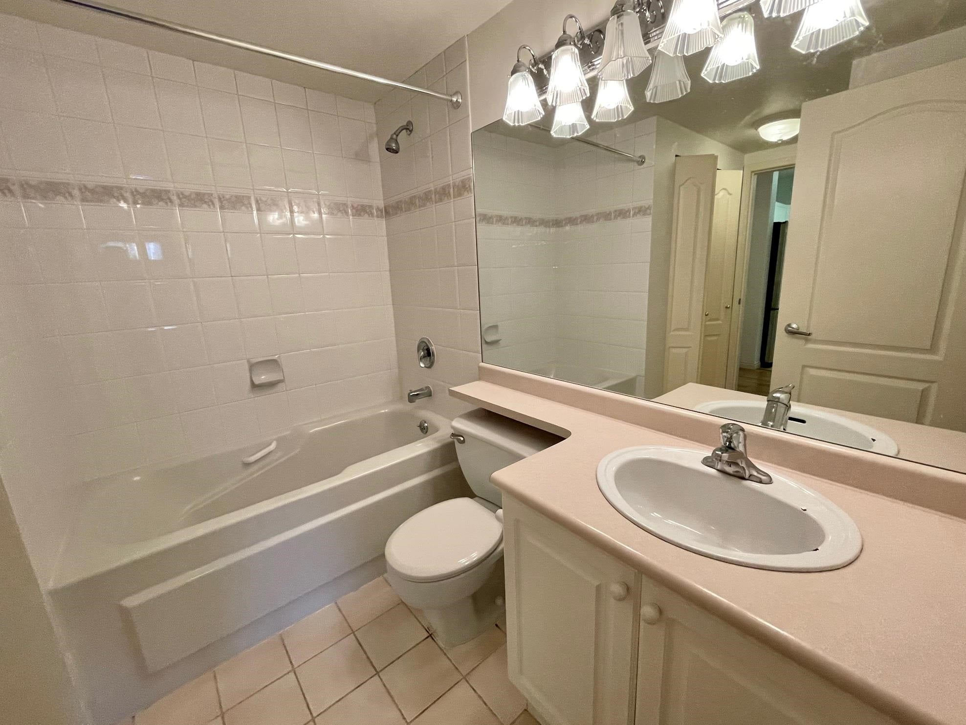 307 2059 CHESTERFIELD AVENUE - Central Lonsdale Apartment/Condo for sale, 1 Bedroom (R2618308) - #16