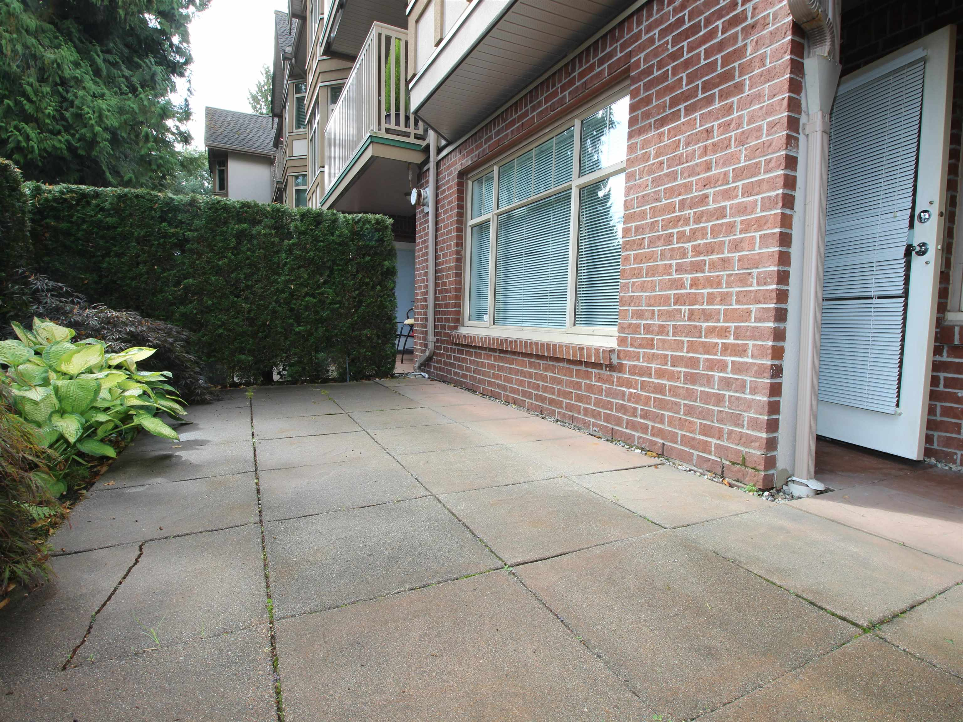 307 2059 CHESTERFIELD AVENUE - Central Lonsdale Apartment/Condo for sale, 1 Bedroom (R2618308) - #19