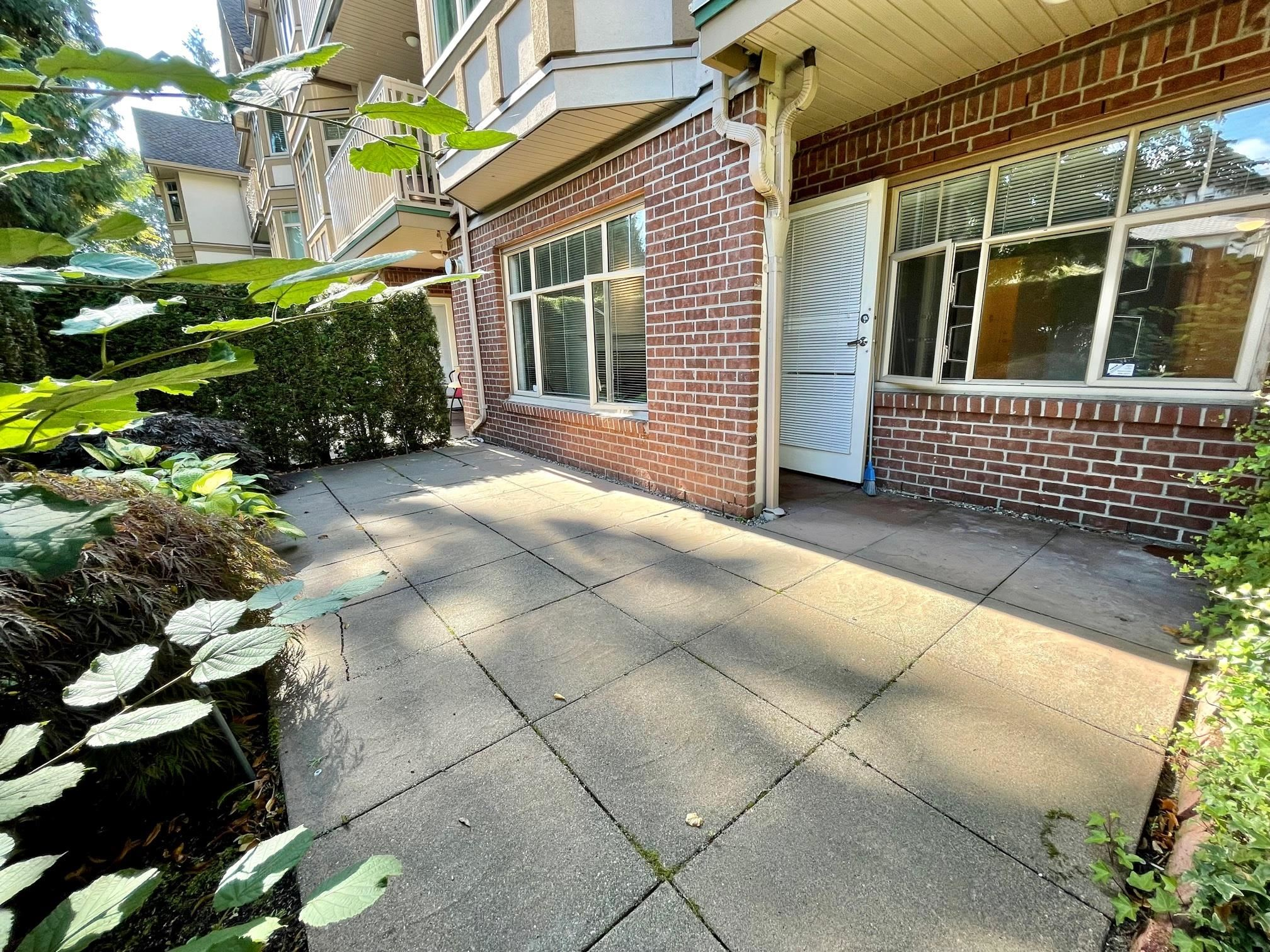 307 2059 CHESTERFIELD AVENUE - Central Lonsdale Apartment/Condo for sale, 1 Bedroom (R2618308) - #20