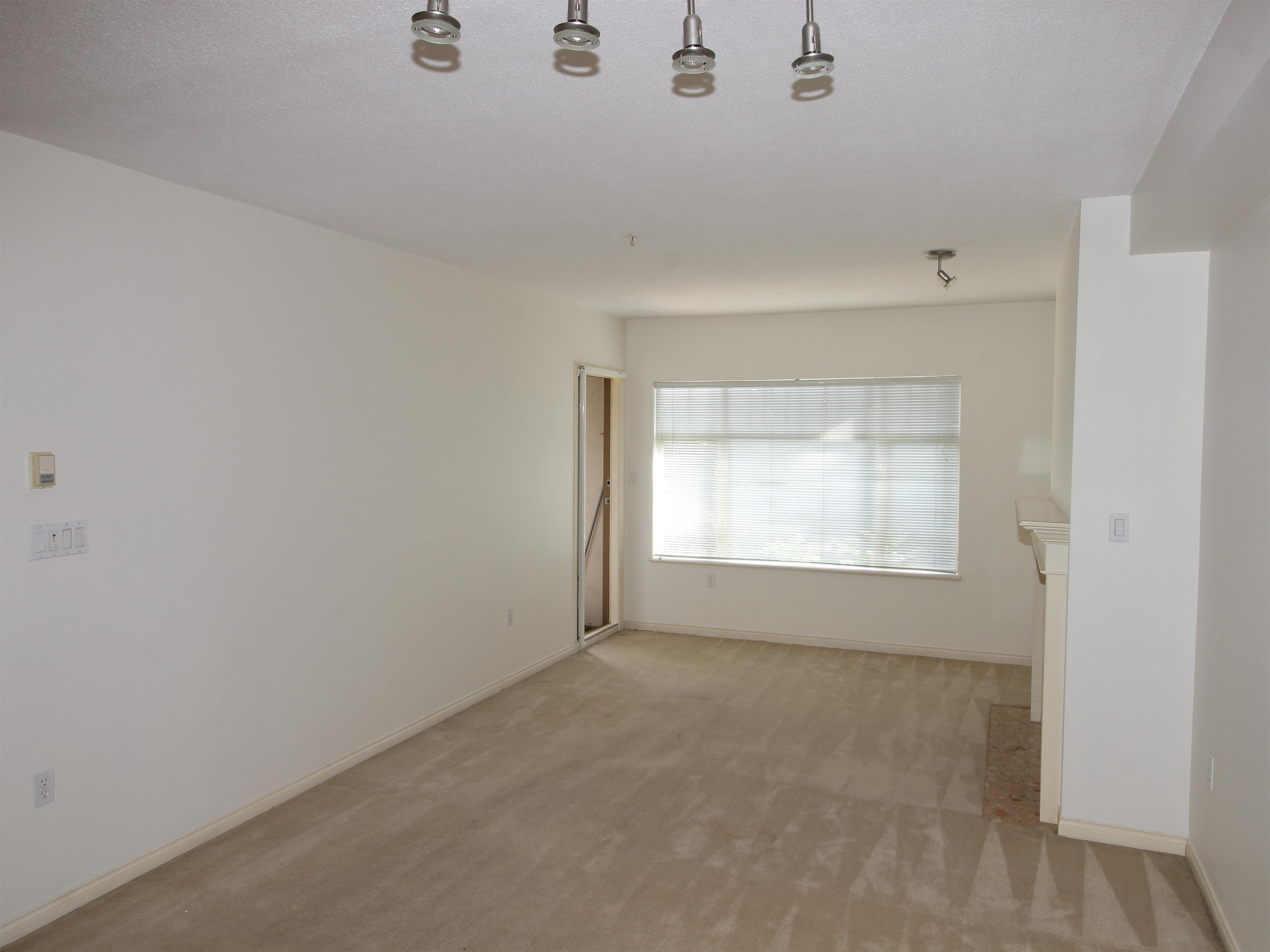 307 2059 CHESTERFIELD AVENUE - Central Lonsdale Apartment/Condo for sale, 1 Bedroom (R2618308) - #3