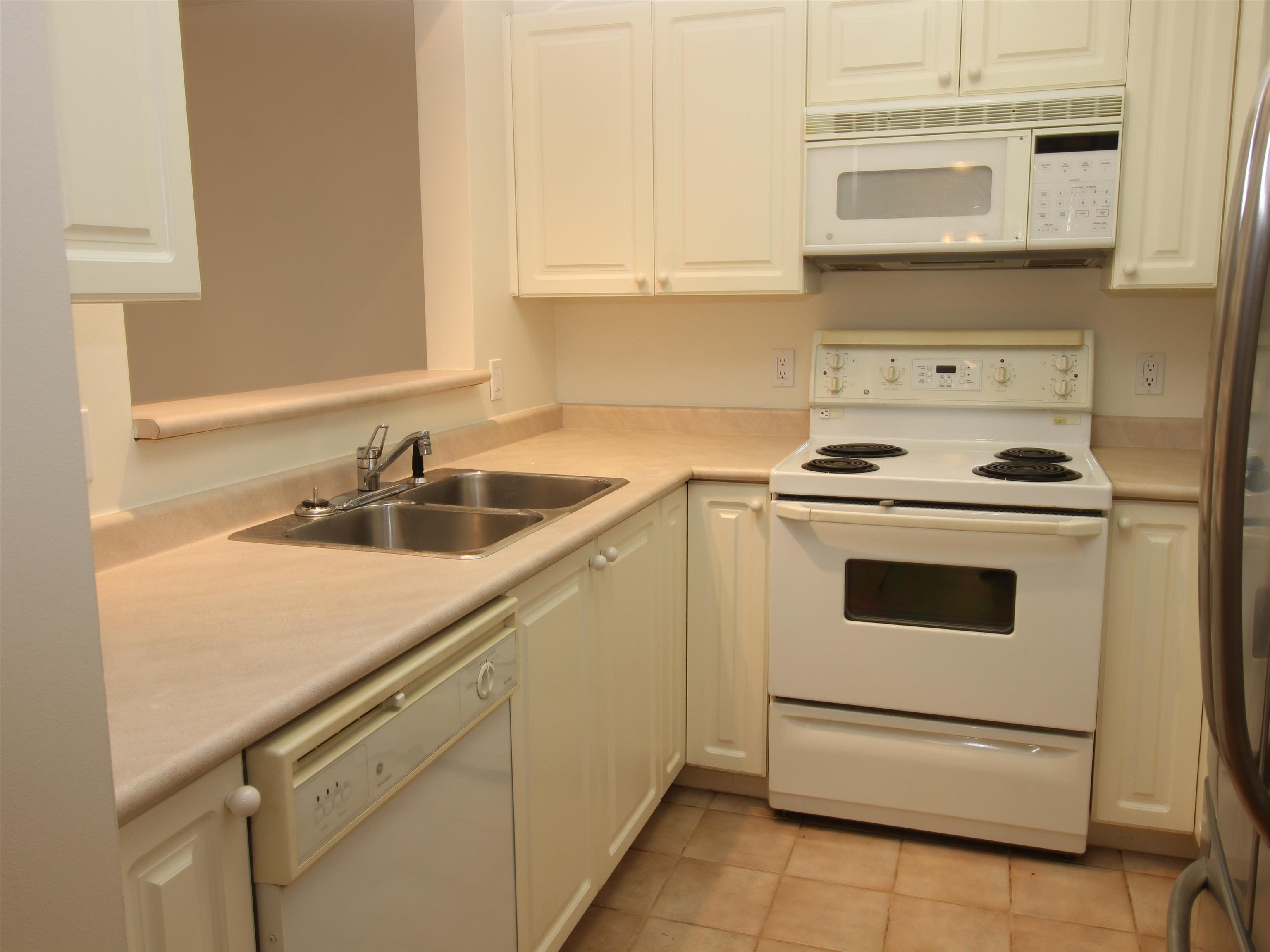 307 2059 CHESTERFIELD AVENUE - Central Lonsdale Apartment/Condo for sale, 1 Bedroom (R2618308) - #6