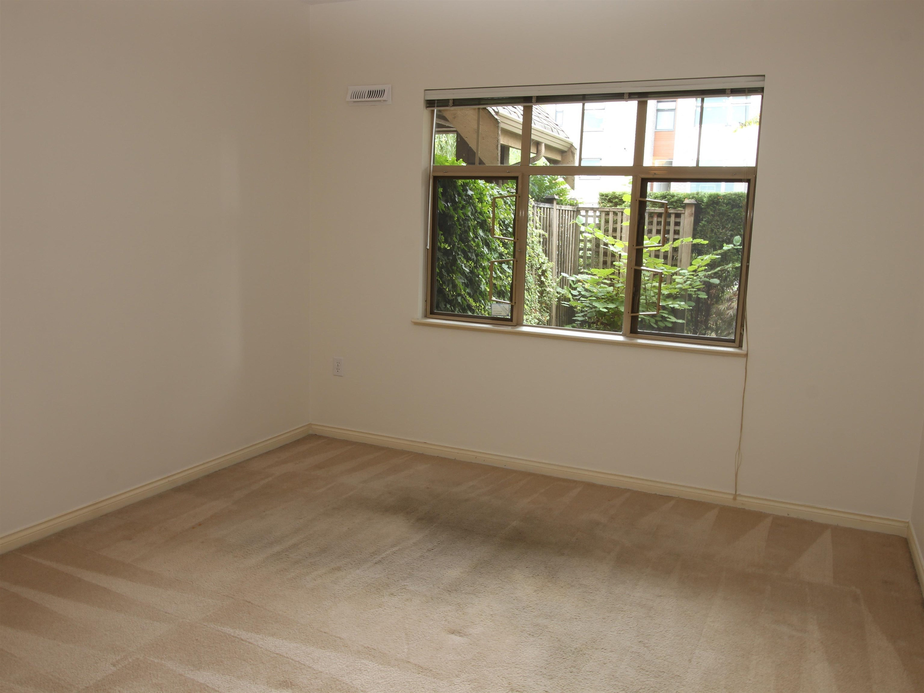 307 2059 CHESTERFIELD AVENUE - Central Lonsdale Apartment/Condo for sale, 1 Bedroom (R2618308) - #8