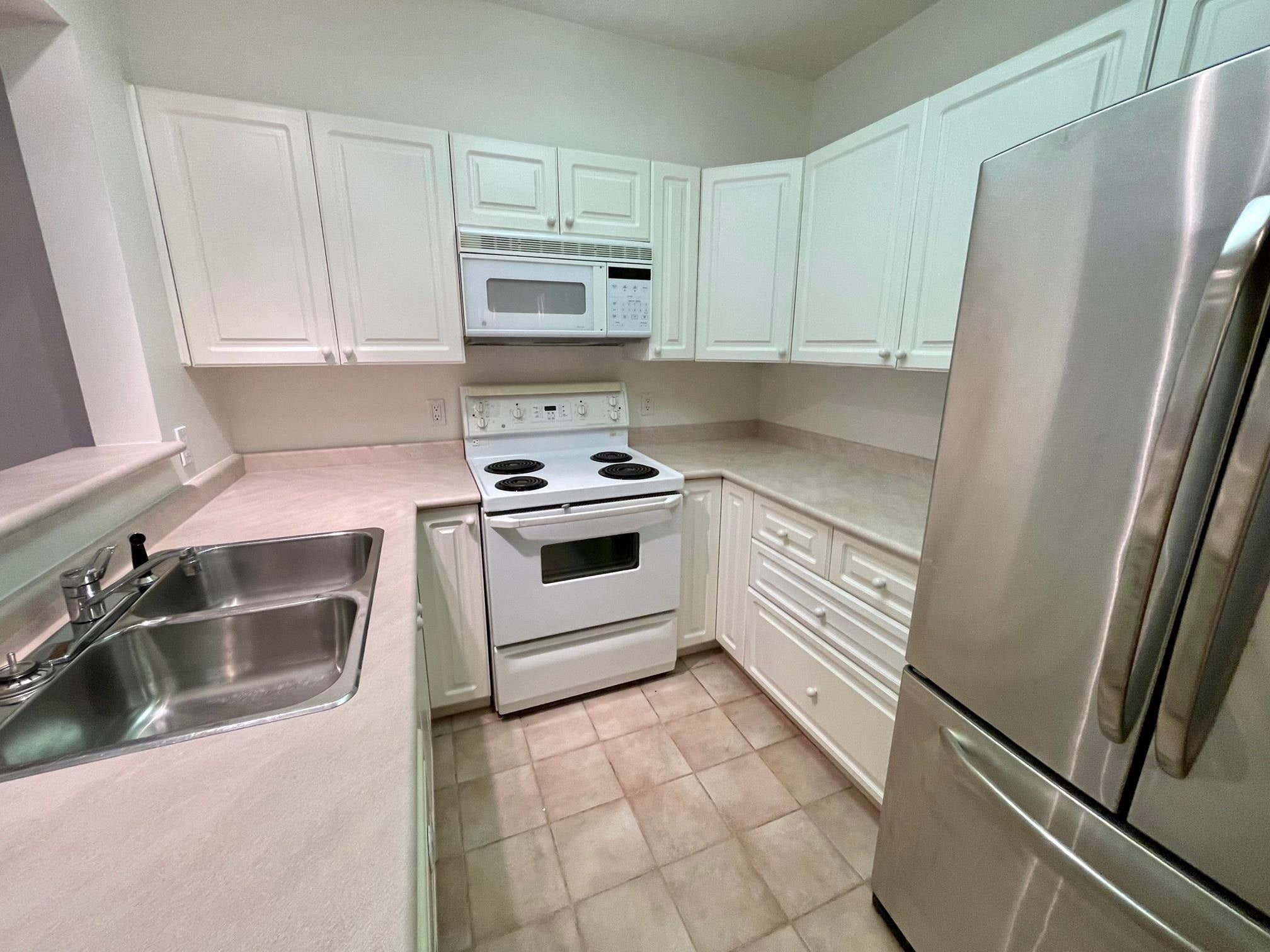 307 2059 CHESTERFIELD AVENUE - Central Lonsdale Apartment/Condo for sale, 1 Bedroom (R2618308) - #9