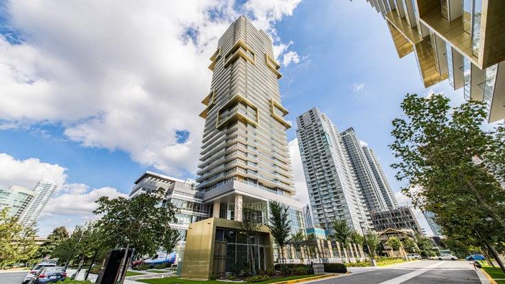 4104 6383 MCKAY AVENUE - Metrotown Apartment/Condo for sale, 2 Bedrooms (R2618327)