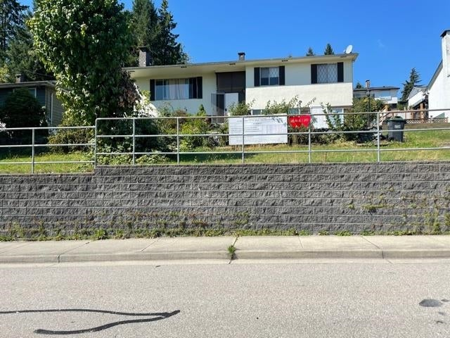 1604 PITT RIVER ROAD - Mary Hill House/Single Family for sale, 4 Bedrooms (R2618349)