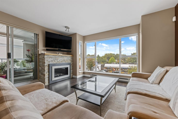 312 3480 MAIN STREET - Main Apartment/Condo for sale, 2 Bedrooms (R2618352)